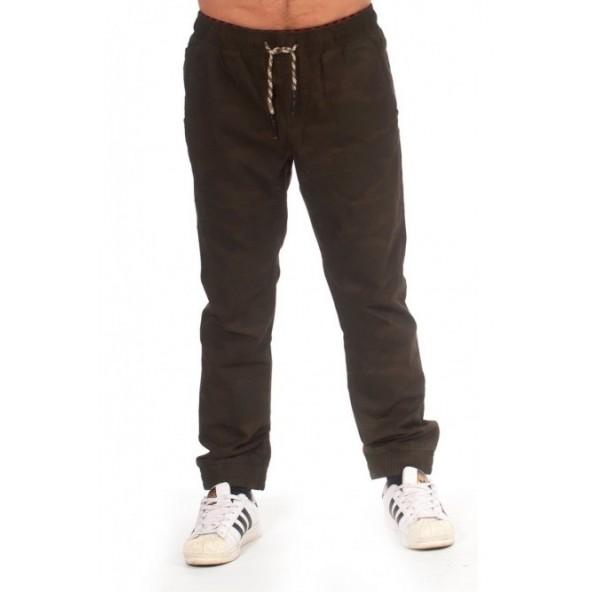 Biston 39-241-002 TreckOne παντελόνι καμουφλάζ
