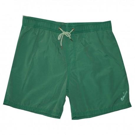 Splendid 35-231-002 ανδρικό μαγιό green