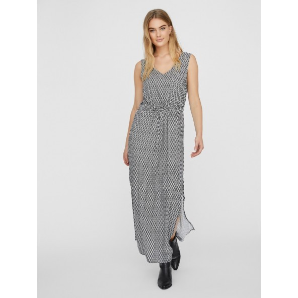 Vero moda 10227830 φόρεμα