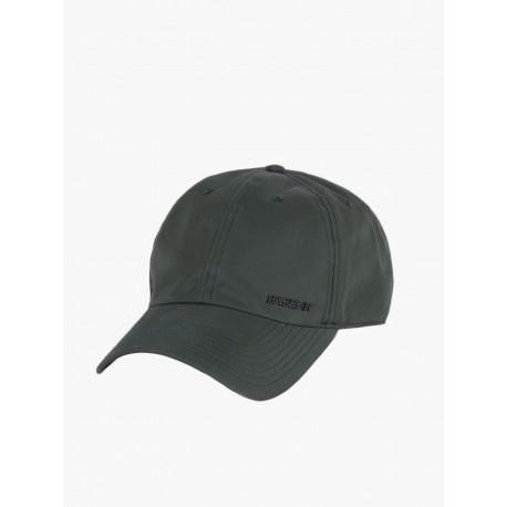 Basehit 201.BU01.59 καπέλο