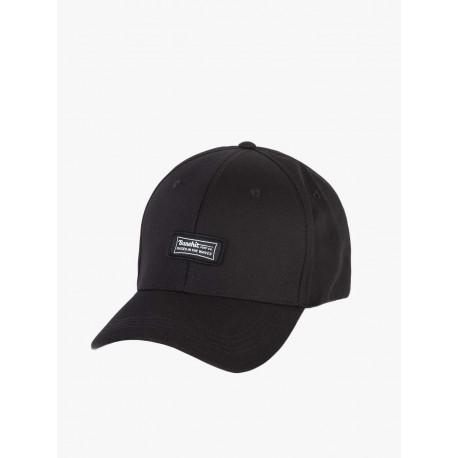 Basehit 201.BU01.61P καπέλο