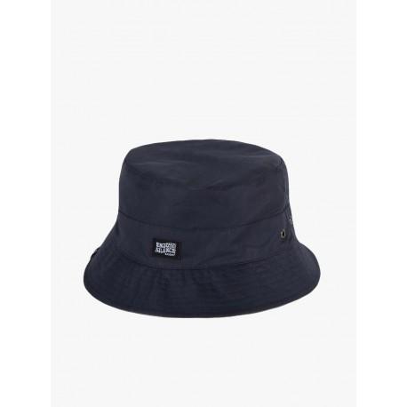 Basehit 201.BU01.67P καπέλο