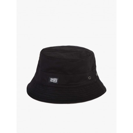 Basehit 201.BU01.57P καπέλο
