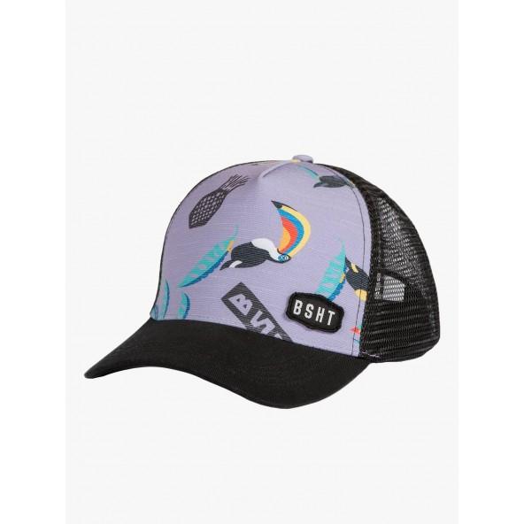 Basehit 191.BU01.37 καπέλο