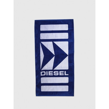 Diesel 00CG4K 0DAZQ 89V UNI πετσέτα