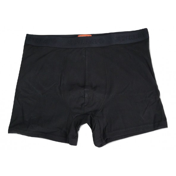 Superdry M3110006A-16W 3PACK BOXER
