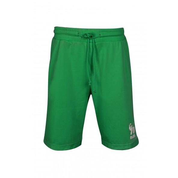 Bodytalk 1201-951204 green