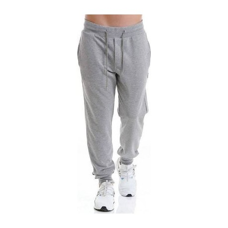Bodytalk 1192-959600 φόρμα grey