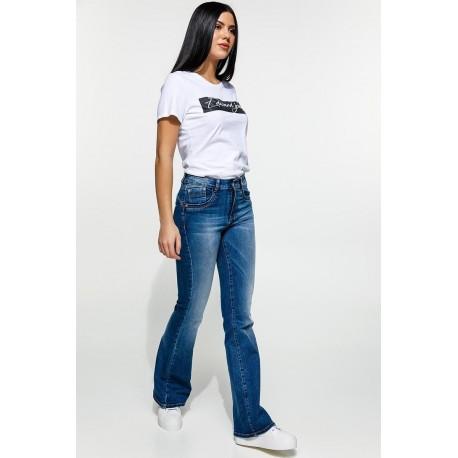 Edward WP-D-JNS-S20-001 Plummer-55 jeans