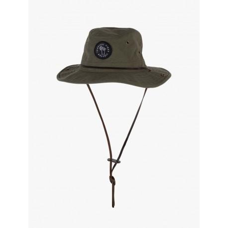 Basehit 201.BU01.55 καπέλο