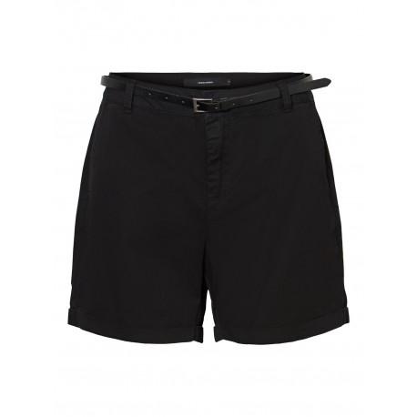 Vero moda 10213065 σορτς black