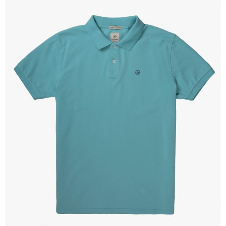 Basehit 201.BM35.68 POLO LAKE GREEN