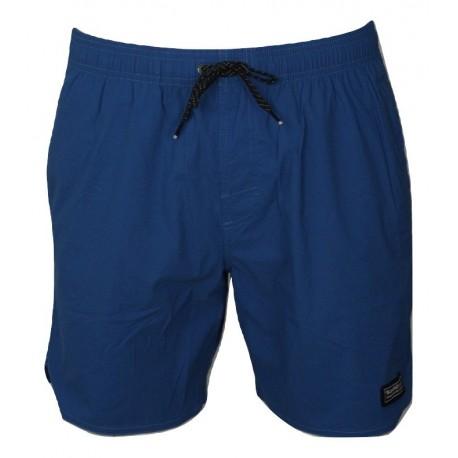 Basehit 201.BM501.30 BLUE μαγιο