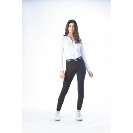 Paco 201667 jacket white