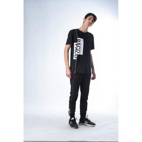 Paco 201541 t-shirt black