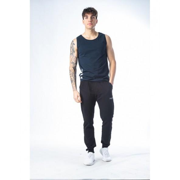 Paco 201586 t-shirt navy