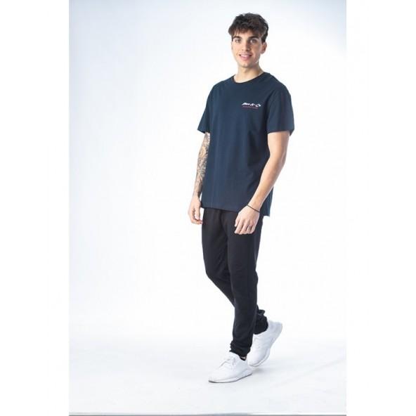 Paco 201579 t-shirt navy