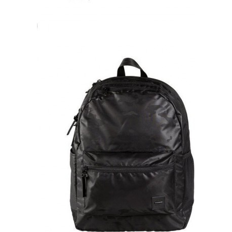 Superdry M9110040A- A15 city pack black camo