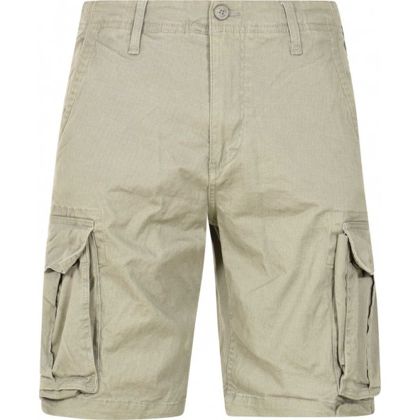 Garage GAM00121603 Cargo shorts stone