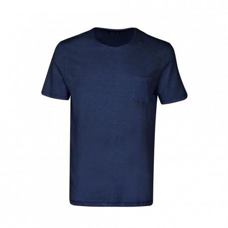 Body talk 1201-950528 t-shirt ocean