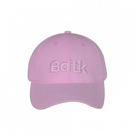 Body talk 1201-972555 Jockey Cap brik