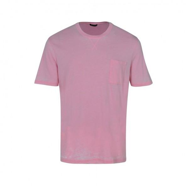 Bodytalk 1201-951228 t-shirt brik