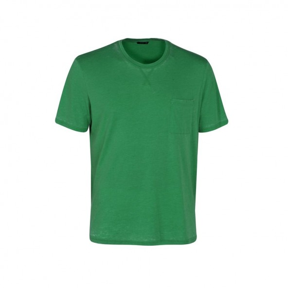 Bodytalk 1201-951228 t-shirt green