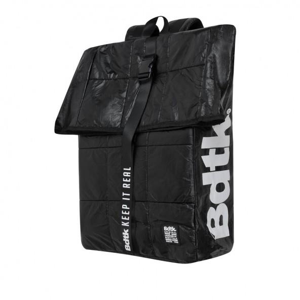 Bodytalk 1201-974166 Backpack black