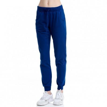 Bodytalk 1201-902200 Slim παντελόνι dawn