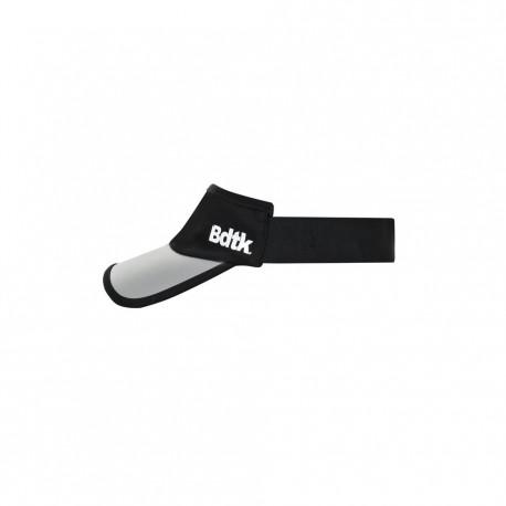 Bodytalk 1201-974755 Unisex καπέλo visor black