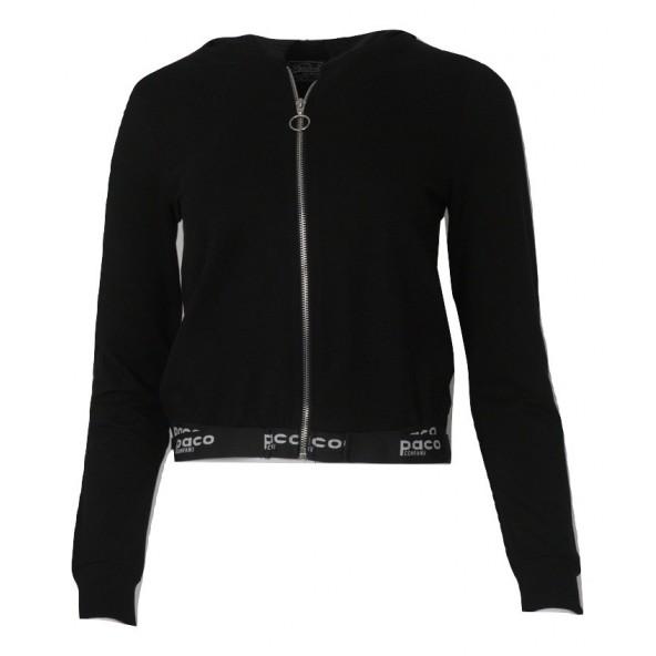 Paco 201667 jacket black