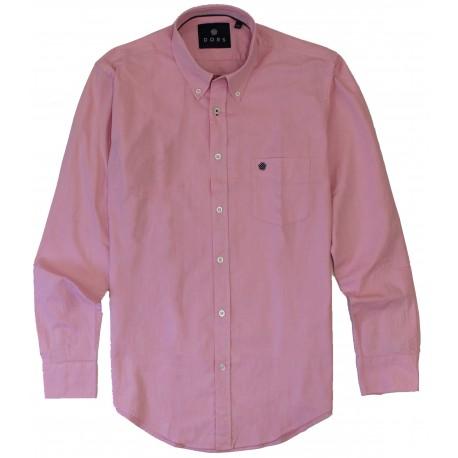 Dors 1028025.C01 shirt pink