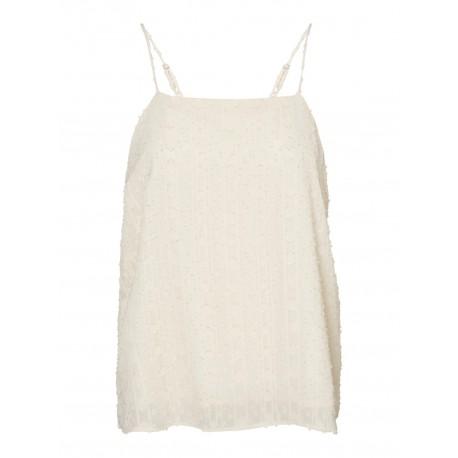 Vero moda 10229071 μπλούζα birch