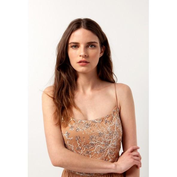 Desiree 08.32073 φορεμα