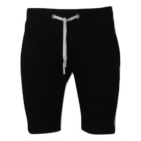 Paco 201592 long shorts black