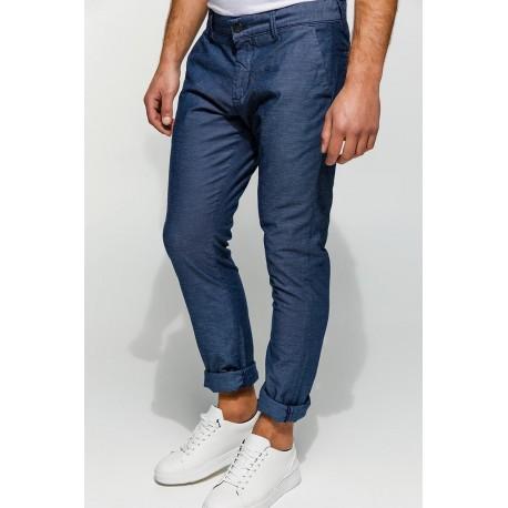 Edward MP-N-PNT-S20-011-BLUE pants