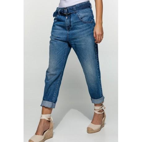 Edward WP-D-JNS-S20-011 jeans denim