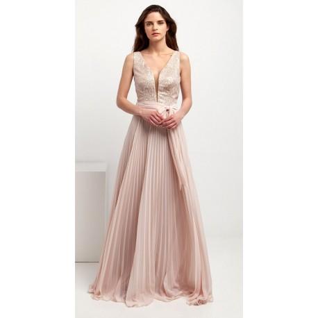 Desiree 08.32070 φορεμα