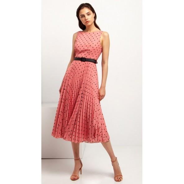 Desiree 08.32061 Φόρεμα πουα