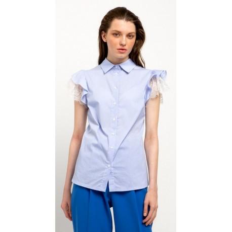 Desiree 09.32010 μπλουζα