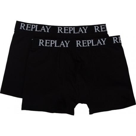 Replay I101005 N011 BOXER