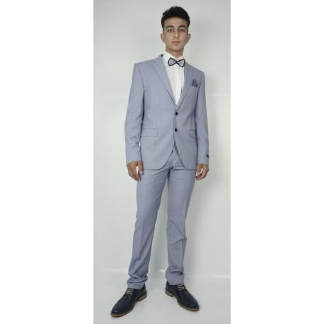 Roberto fabiani S9167-1 κοστούμι.