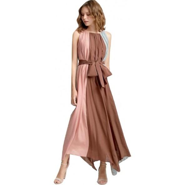 Moutaki 20.07.53 multi Φόρεμα
