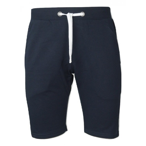 Paco 201592 long shorts navy