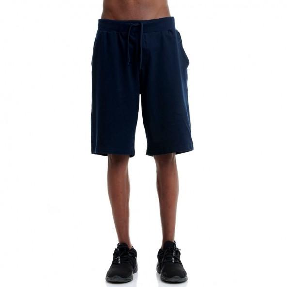 Bodytalk 1201-950004 shorts ocean