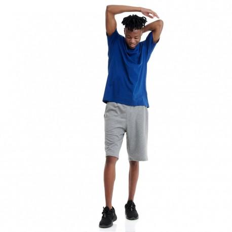Bodytalk 1201-950004 54680 shorts grey