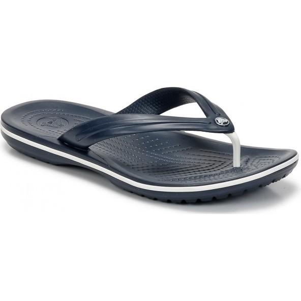 Crocs crocband flip 11033-410 navy blue