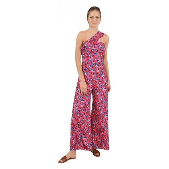 Molly bracken R1470CE20 Ολόσωμη φόρμα
