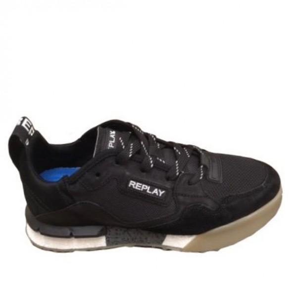 Replay GMS1P .003.C0002L-0003 Sneakers