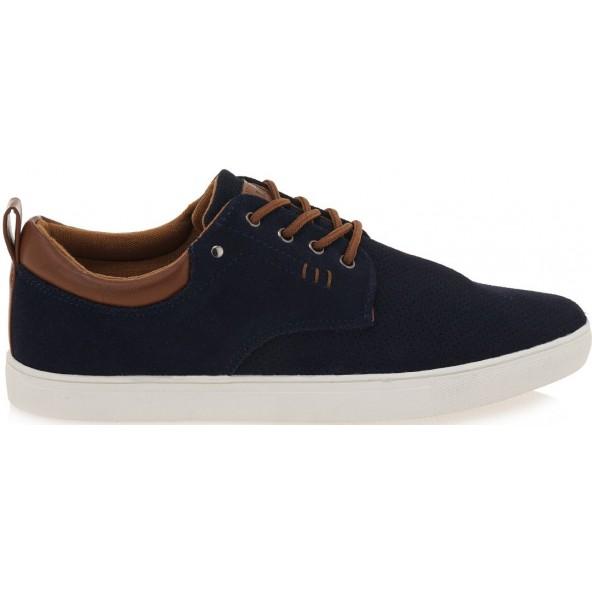 CALGARY K57005001E47 Sneakers